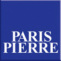 Paris Pierre