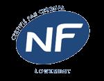 La certification NF logement