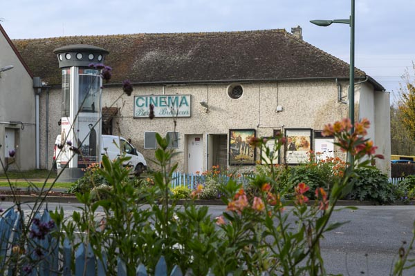 cinema P Brasseur 1023
