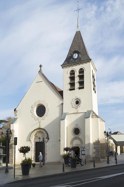 pl de l eglise 1344