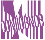 titre-confidence-a-vitry-sur-seine