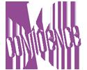 titre-confidence-a-vitry-sur-seine1