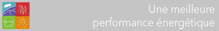 une-meilleure-performance-energetique